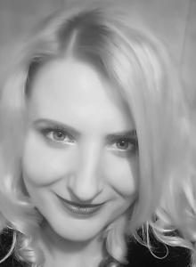 Profil-foto-Zuzana-S-06